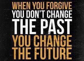 過去は変えられないが