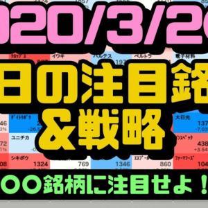 【WIZE】 《Youtube株式動画ニュース》【JumpingPoint!!の10分株ニュース】2020年3月2日(月)