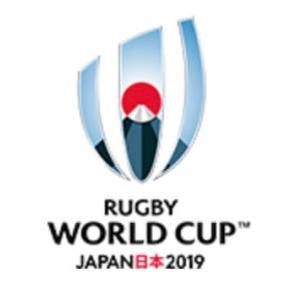 【番外編】ラグビーワールドカップ!日本対スコットランド