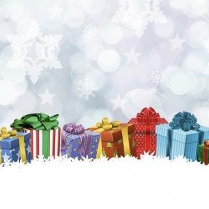 クリスマスの装飾とか公園にお出かけとか塾の宿題とか