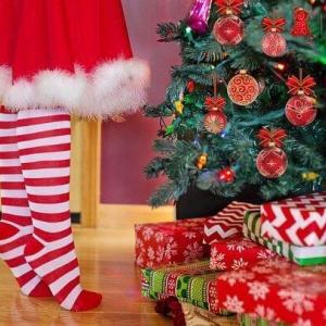 長女だけ決まっていなかったクリスマスプレゼント!(小学校3年生編)