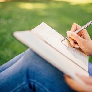【SAPIX】新4年先に向けて通塾用ノートを購入!