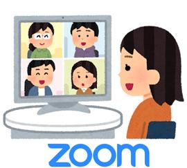 【SAPIX】オンライン授業に向けたZoomを設定。受講はどうする!?