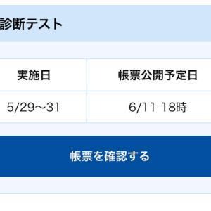 【早稲アカ】学力診断テスト結果速報!