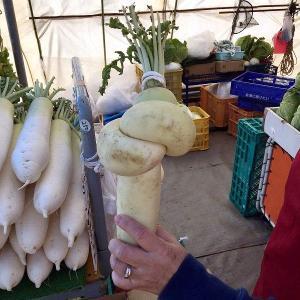 福島の人は福島県産の農産物を買わない?