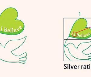初心者必見デザイナーが教えるロゴの作る際に意識する事