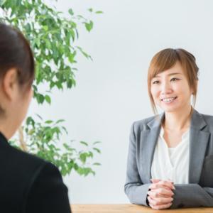 失業保険受給者必見!意外と簡単な求職活動とは、求職活動になるもの一覧!
