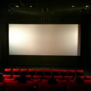 週に1回映画館にいく程の映画好きの僕がオススメする映画紹介!
