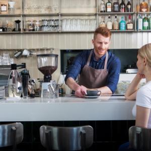コーヒーを飲むとメリットばかり!コーヒーに隠されたメリットとは?コーヒーを飲む一番良いタイミングとは?