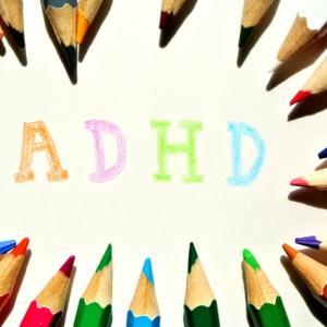 大人のADHDでも仕事を続けるためにやってきた方法とは?
