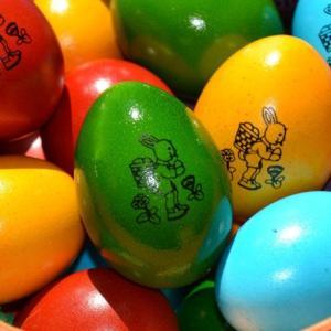 【簡単!】家庭で出来る「とろ~り温泉卵」の作り方