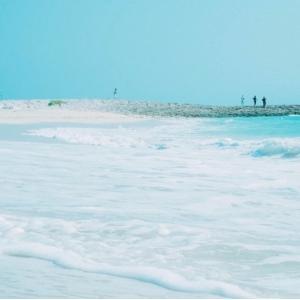 沖縄の景色は人それぞれであって良い