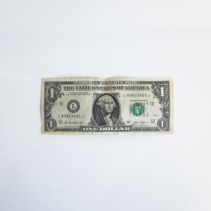 私は海外留学にどうやってお金を持っていったか