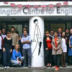 留学経験者は語る。ロンドンの語学学校どうやって選んだ?