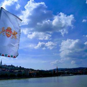 ブダペスト観光2泊3日で主要スポットを完全攻略!【3/3日目】