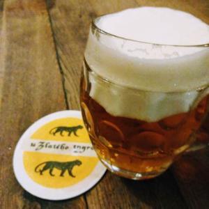 プラハ観光でグルメ|ホスポダで地ビールとチェコ料理を堪能しよう!