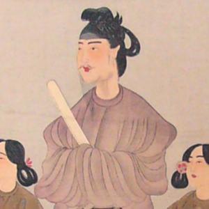 聖徳太子コンプレックスと仏教史の黒子・蘇我馬子