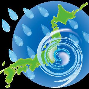 台風19号で多摩川と鶴見川氾濫の可能性は?現在の水位はどれくらい?