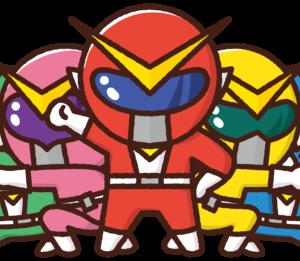 青葉区民まつり2020(横浜市)は開催される?キラメイジャーショーもやるか調査!