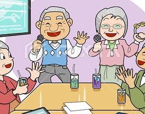 Tata煌が脳梗塞になった日~和顔愛語~