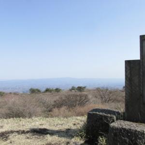 またまた行ってみました☆100番目の恋人の聖地in那須高原☆彡
