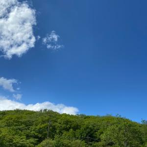 那須高原の自然を感じよう!!