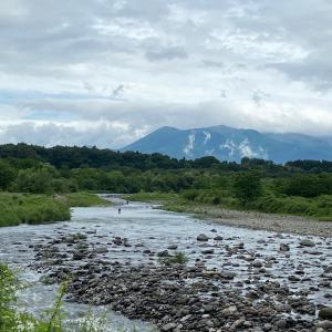 ✧♡那須高原の水遊びスポット✧♡