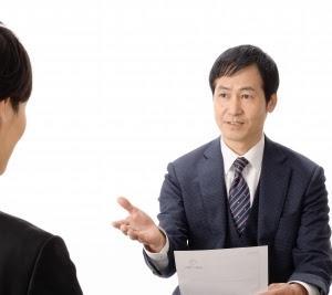 雇用契約書と労働条件通知書について