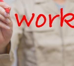 労働者派遣事業報告書の提出