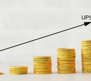 法定労働時間と割増賃金について