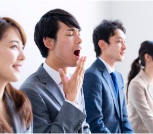 【朗報】実は『ゆとり世代』は投資家に向いている?管理人Yukiが投資を始めたきっかけ。
