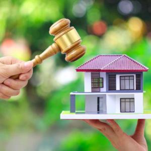 【考察】住宅は『持ち家』か『借家』か問題。台風被害から改めて考える。
