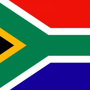 【悲報】南アフリカのアレに投資した友人の末路がヤバい・・・