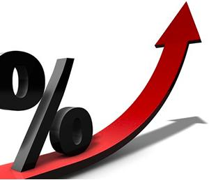 【悲報】米富裕層の所得税率59%へ増税?値上がり分についても納税義務が発生か。
