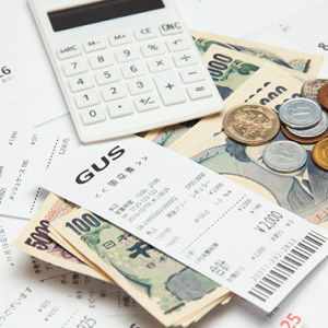 【悲報】リスク資産の『評価減』で日本人の金融資産は減少している現実。株式投資なんて止めておけば良かったのか?