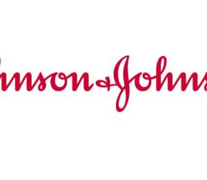 【超絶朗報】ジョンソン・エンド・ジョンソン(JNJ)、アスベストが混入されていないことを再確認。安心安全の製品作りが証明された結果に。