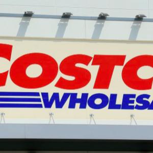 【悲報】コストコ・ホールセール(COST)のECサイト、『感謝祭』当日に不具合を起こし12億円の損失か。それでもコストコに影響がないと思う理由。