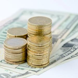 【幸福論】あなたは年末年始をどう過ごしますか?投資家としてのお金の使い方。