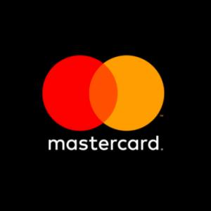【驚愕】マスターカード(MA)は、もはやカードブランドではなかった!ブランド価値成長率1位のマスターカードCMOが描くプライスレスな価値観とは。
