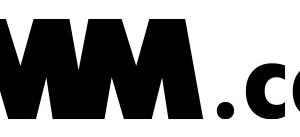 【悲報】「25歳で資産運用? 眠たいこと言うなよ」若者の資産運用に否定的なDMM.com証券、ハッと目が覚めるような高額の為替手数料を徴収する模様。