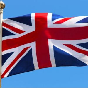 【速報】英国与党の保守党が歴史的な大勝でブレグジット確定か!大英帝国の誇りある国民は独立を支持した模様