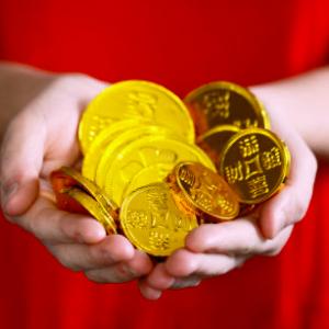 【衝撃】貧しい人に毎月5万4千円を配り続けた結果…