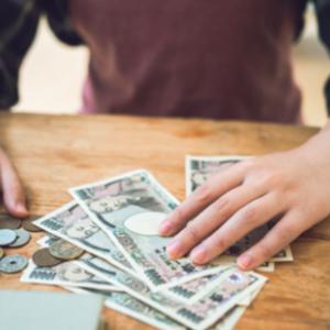 【悲報】低所得者ほど食事の栄養バランスが悪く、喫煙率が高まることが判明。何にお金を使うのか?が大切。