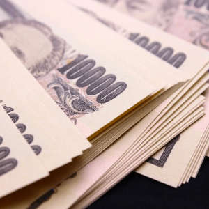 【正論】ホリエモン氏とひろゆき氏が語る、日本人が世界で稼ぐための秘訣とは?