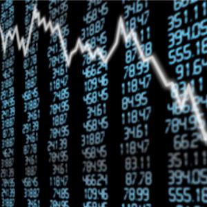 【悲報】NYダウ、大幅下落で朝から阿鼻叫喚の惨状!株価の下落はまだまだこれから!