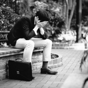 【正論】有吉弘行氏『弱ったヤツ踏みつけるの好きだな』しょうもない人間の意見を気にする必要がない理由。