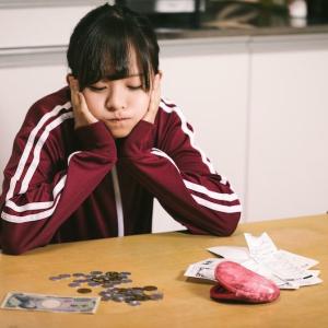 【知ってた】日本人の「お金の考え方」ではお金持ちになれないことが判明。お金に対する正しい向き合い方。