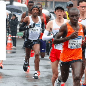 【悲報】東京マラソンで一般参加の中止が正式発表。『参加料返金せず』に文句を言う無関係な人々。