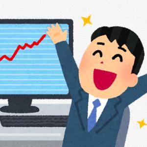 【悲報】日本のリセッション入りが濃厚で、再び叩かれる『アベノミクス』。民衆が好景気を享受できなかったのは、政策の失敗なのか?