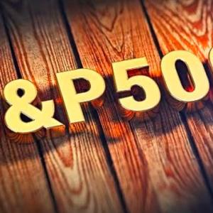 【朗報】管理人Yuki10種、過去10年間のパフォーマンスはS&P500をアウトパフォームしていた模様。それでもS&P500へ投資する意味とは?